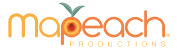 MaPeach Productions